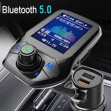 <b>Bluetooth</b> receiver Online Deals | Gearbest.com