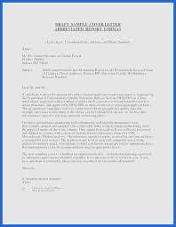 Lpn Resume Cover Letter Sample Cover Letter For Lpn Position
