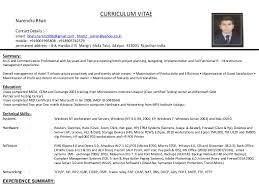 Ottawa S Essay Assignment Writer 24 7 Tutors Languages Ottawa