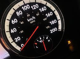 2012 Dodge Ram Traction Control Light On Dodge Ram 2500 Questions Dodge Ram 2012 Traction Control