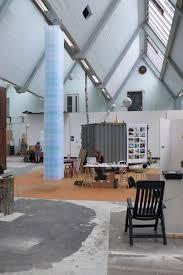 Fabrikken For Kunst Og Design Another Space At Alt_cph 2013 2012 2014