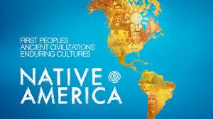 Home Native America Pbs