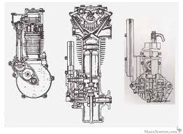 matchless motorcycle engine diagram wiring diagram matchless lr2 ohc 350cc engine diagrams motorcycle seat diagram matchless motorcycle engine diagram