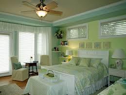 Hgtv Decorating Bedrooms bedroom hgtv bedrooms low budget bedroom decorating ideas bed 7267 by uwakikaiketsu.us