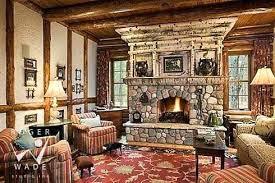 rustic fireplace stone wood mantel shelf rustic stone fireplace mantels e96 mantels