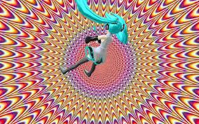 1080x1920 trippy art backgrounds gallery 69 plus juegosrev juegosrev
