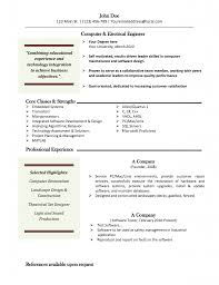 Resume Examples, Free Resume Templates Download For Mac Self Motivated  Driven Leader Skilled In Computer