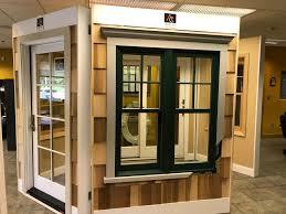 showrooms randolph nj tower windows and doors