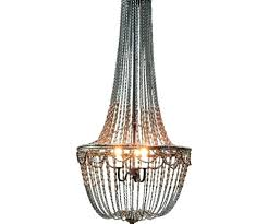 full size of clay bead chandelier restoration hardware african medium size of compelling wooden chandeliers home
