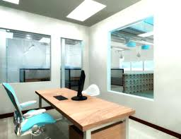 private office design. Private Office Design Ideas Room U0026 T