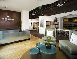 office space interior design ideas.  Design Amazing Of Interior Design Ideas For Office Space Zen  Creative Home Throughout