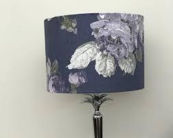 lampshade home decor table lamp floor lamp lighting drum lamp shade