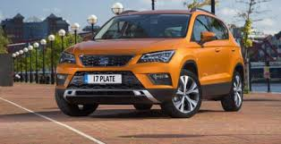 new car releases and previews17 Plate New Car Releases  news  AutoeBid