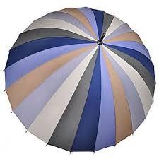 <b>Зонты</b>-<b>трости механика</b>