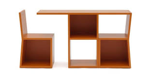 Buy Space Saving Furniture How And Where To Buy Space Saving Furniture P