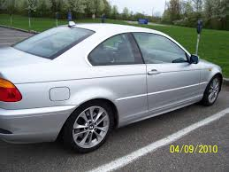 Coupe Series 2004 bmw 330ci m package : Burning too much oil - Bimmerfest - BMW Forums