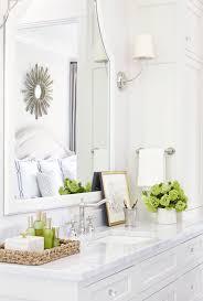 white bathroom decor. The Highlands - Sarah Bartholomew. Gray BathroomsMaster BathroomsClassic White BathroomsWhite Bathroom DecorBathroom Decor I