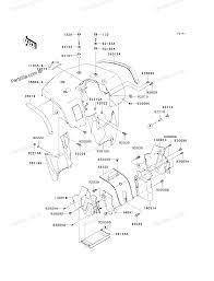 93 nissan altima engine diagram in addition p 0996b43f80381f07 besides code p maxima s vac diagram