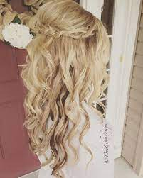 top 8 wedding hairstyles for bridal veils