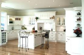 country kitchen cabinet knobs country kitchen cabinet pulls terrific liberty cabinet hardware french country kitchen cabinet