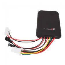 brickhouse security trackport gps vehicle tracker gps security burglar alarm vehicle tracker locator fk 0006a black