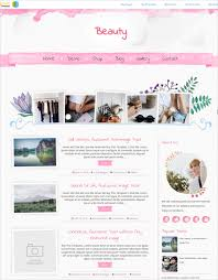free template blogger. 30 Photography Blog Themes Templates Free Premium Templates