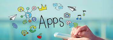 6 Steps For Creating Your Own App