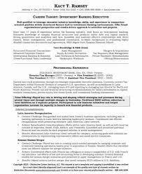 Resume Format For Banking Jobs Bank Resume Format Doc World Curriculum Vitae For Job Banking Pdf