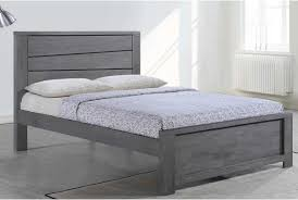 bedding for platform beds collection also outstanding macys bed pictures shoes sandals vans
