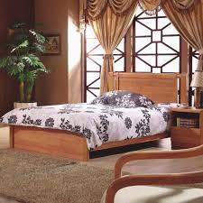 italian wood furniture. Kerr Oak Wood Bedroom Furniture Solid Modern Chinese Style Italian Rubber Beds