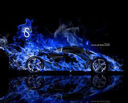 81 Black Lamborghini Wallpapers ...