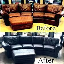 leather furniture repair kit home depot leather couch repair kit home depot dye furniture sofa vinyl