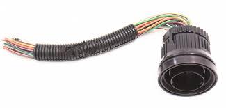 prelude fuse box diagram wiring diagrams