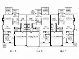 plan 020m 0027 find unique house plans, home plans and floor House Plans With 3 Car Garage Apartment House Plans With 3 Car Garage Apartment #18 3 Car Garage with Apartment Floor Plans