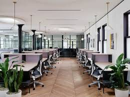 interior office space. office tour canopy coworking space u2013 san francisco interior e