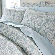 catherine lansfield ont jacquard duvet cover bedspread curtains jacquard bird print duvet cover white jacquard duvet