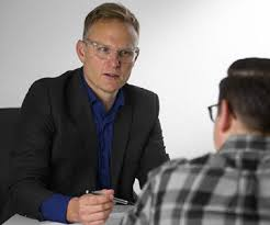Dr Adam Bartlett - General, Laparoscopic and HPB Surgery