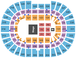 Value City Arena Seating Chart With Rows Schottenstein Center Seating Chart Columbus