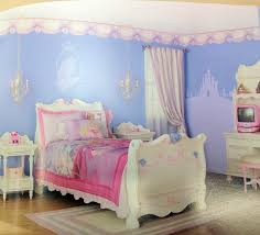 artistic princess bedroom decorating ideas disney decor wctstage home design chic