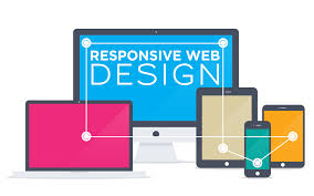 Best Web Design Firms 2015 7 Criteria In Choosing The Best Web Design Agency Alex