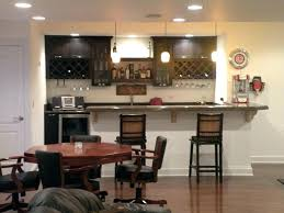 Modern home bar furniture Outdoor Pool Portable Bars For The Home Home Bar Designs Small Home Bar Images Designs And Portable Bars Home Decor Inspirations Portable Bars For The Home Qsyttkxme
