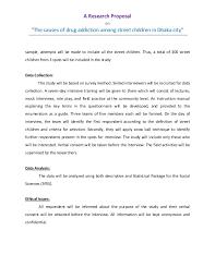 drug abuse essay causes drug abuse essay