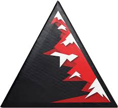 Triangle design. Download