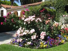 Small Picture Small Flower Garden Design Ideas decorating clear