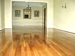 costco wood flooring wood flooring wood flooring bamboo flooring ideas hardwood cost per sq ft