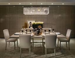 fendi casa lighting. modern dining room with fendi casa crystal chandelier double f ivory area rug lighting n