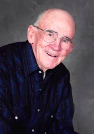 "Christopher ""Chris"" Cameron, age 85, of Miles City"