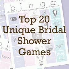 when to send out bridal shower invitations when to send out bridal Wedding Shower Invitations When To Send Out when to send out bridal shower invitations and your catchy bridal shower invitation cards invitation card design using popular ornaments 8 bridal shower invitations when to send out
