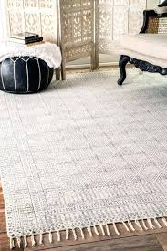 cotton area rugs made in usa washable cotton area rugs rug designs cotton area rugs made