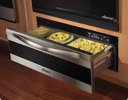 warming drawer under oven. Exellent Warming Warming Drawer Under Oven Great Idea To Keep Food Hot Inside Drawer Under Oven H
